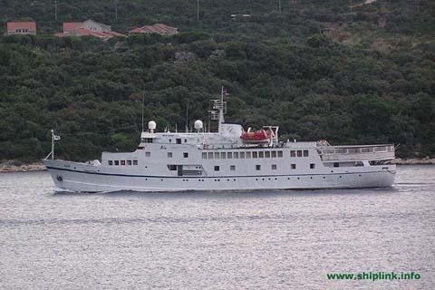 ss32175 passenger ship 900sm JENIS JENIS KAPAL